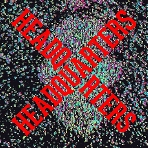 Rockie Fresh (Feat. Lunice) - HEADQUARTERS Freestyle