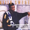Friday Feel Good Quick Mix ~ Old School Party Mix ft. Keith Sweat