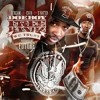 Doe Boy What You Mean Feat Future And Soulja Boy [prod Young Chop] Remix By Early And Edwells Mp3