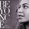 Beyoncé - God Made You Beautiful (New Song, Trailer Snippet)