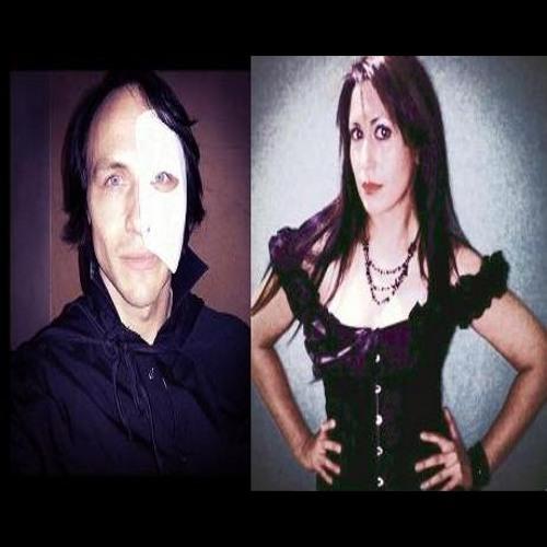 "The Siren (Feat Christopher Snelgrove)(Nightwish ""Tarja"" Cover)"