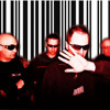 Mini Especial Front 242 Live-Angst Radio