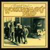 New Speedway Boogie (Grateful Dead Cover)