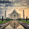 Taj Mahal - Adi Nee Enge (SMS Tone)