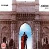 Bombay Movie Dialog