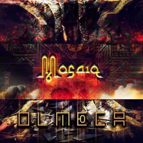 Mosaiq - Olmeca