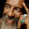 Freedom (Richie Havens Cover)