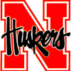 Husker Chills - Tunnel Walk Vs. Prayer!