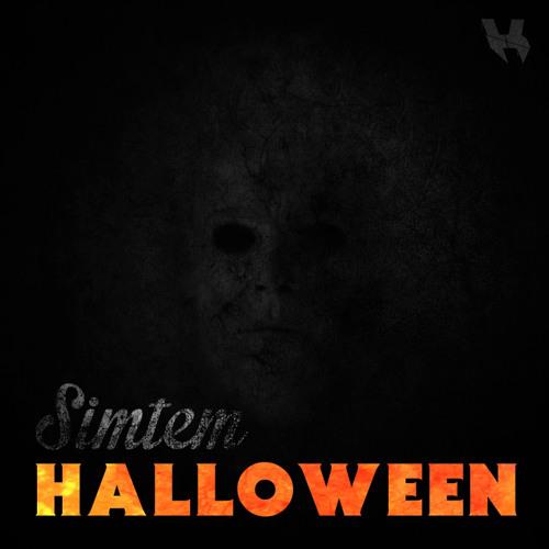 Simtem - Halloween [FREE DOWNLOAD]
