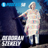 RRP 58: Deborah Szekely, The Godmother of Wellness