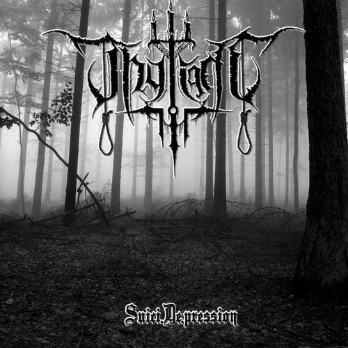 Thy Light - In My Last Mourning...