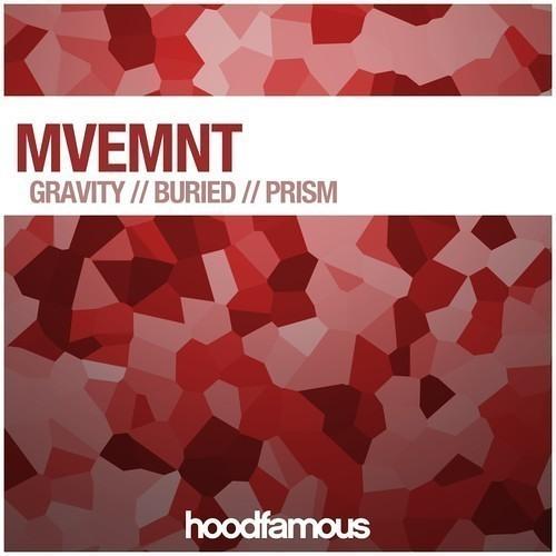 Gravity by MVEMNT (TOM ENZY Remix)