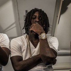 Chief Keef - That's It