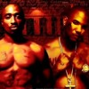The Game ft. 2pac- Pot of Gold (Jsin Remix)2013