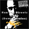 2Pac - Run Tha Streetz (OG) (Demo Version)