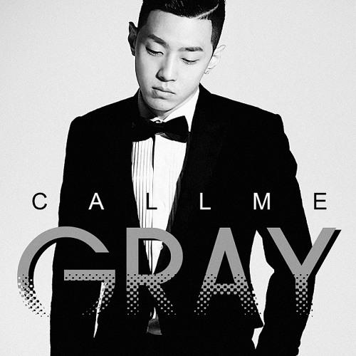 위험해 (Dangerous)(Feat. 박재범) (Call me Gray)