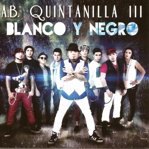 An Quintanilla