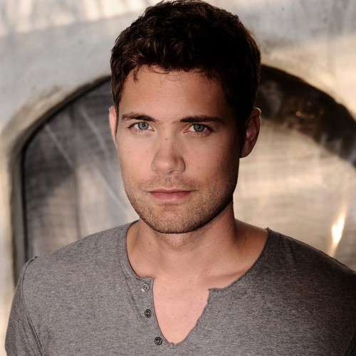 Drew Seeley - Until The Sun Comes Up