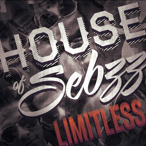 Sebzz - Limitless 07