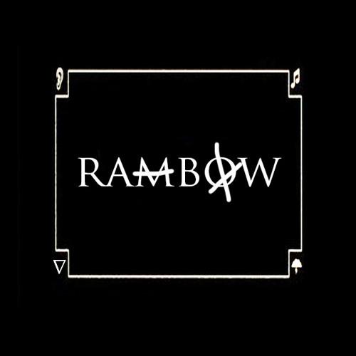 Big Momma - Throwing Shade (Rambow Remix)