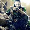 Shadows of Loki (Soundtrack Thor: The Dark World)