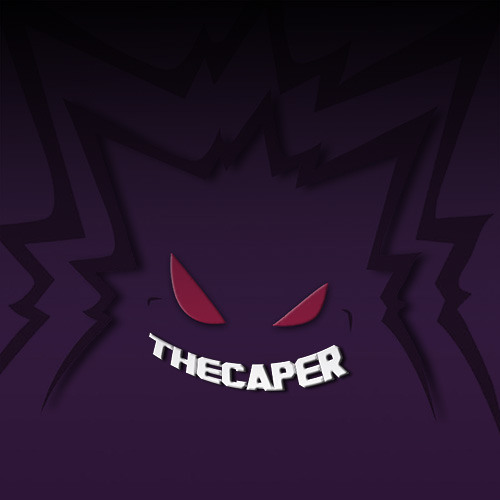 Mike of Doom x Rezt | The Caper