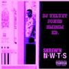 Drake ft JheneAiko - Skrew_Time{Skrewd}