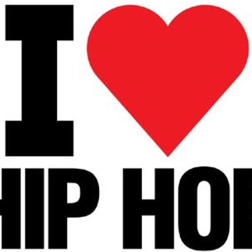 For Hip Hop