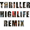 Michael Jackson - Thriller (Highlife remix)***Click Buy For Free DownLoad***