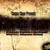 Worlds Apart ft. Busmaster, R-Syke, Revival, Moneymaxxx (prod Aviated Tonez)