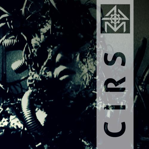 CIRS3