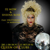 Queen Of Clubs (Cindel & Obras Drag Me To The Dancefloor Mix)