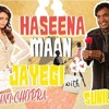 Haseena Maan Jayegi: What women want advice from Roshni Chopra