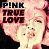 P!nk - True Love Accoustic Cover Rijen