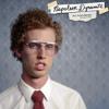 NIKELODEON - Napoleon Dynamite (Original Mix) [FREE DL]