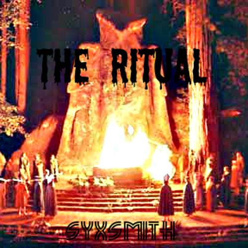 The Ritual (Original Mix)