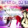 Aye Mere Hum Safar -Darling Mix - DJ SIRIL