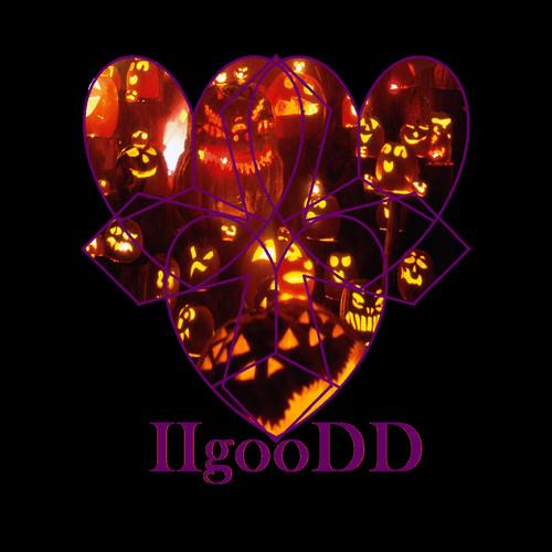 This Is Halloween (IIgooDD Remix)