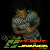 Flight 2 Jamaica II [ Reggae Mix 2k13 ] - Dj Bullet