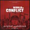 Ola Strandh - Soviet Assault Waltz (From the Game-World in Conflict Soviet Assault)