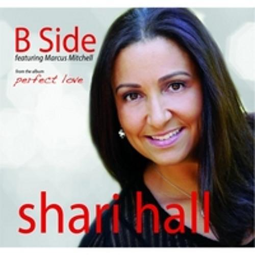 Shari Hall : B Side