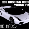 Big Russian Bo$$ ft Young P&H - МНЕ НАДО