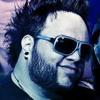 THIAGO FARRA - Give Me A Reason // Diz Pra Mim (Sertanejo) P!nk