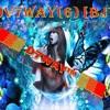 (6)V7WAY(6) [BJ™].Birthday Anthem Vs Borneo Dance [editing V7WAY™]
