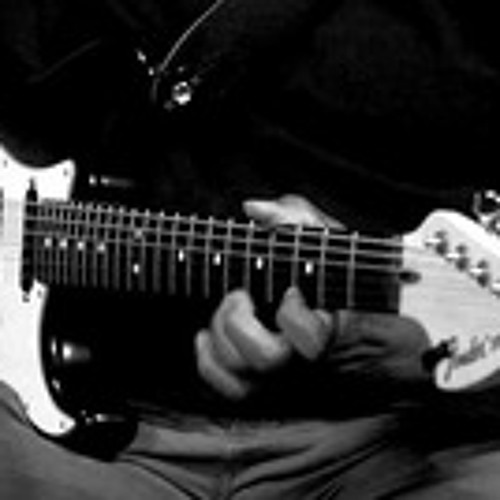 Alternate picking with three strokes per string