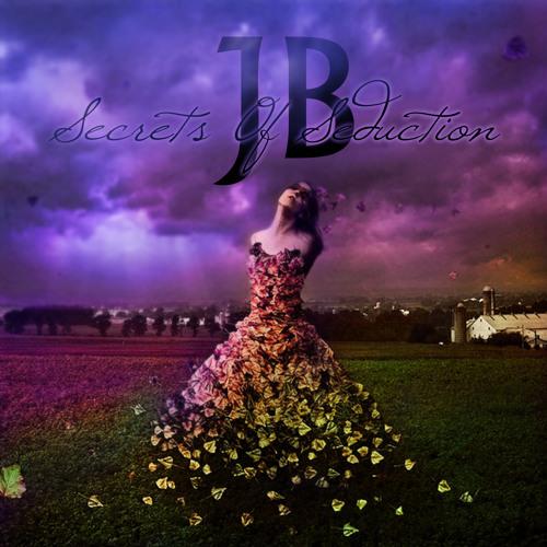 JockerBlues (JB) - Secrets Of Seduction (Original Mix)