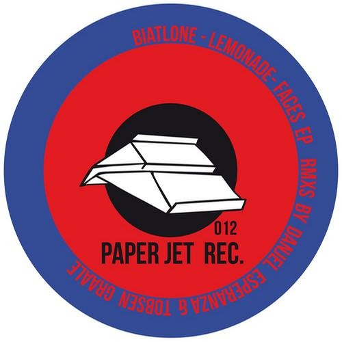 Biatlone - Faces (Tobsen Graale Remix) [Paper Jet Recordings]