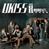 U-KISS - She's Mine Mp3 Download