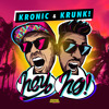 Kronic & Krunk! - Hey Ho (Radio Mix) *Out on iTunes*