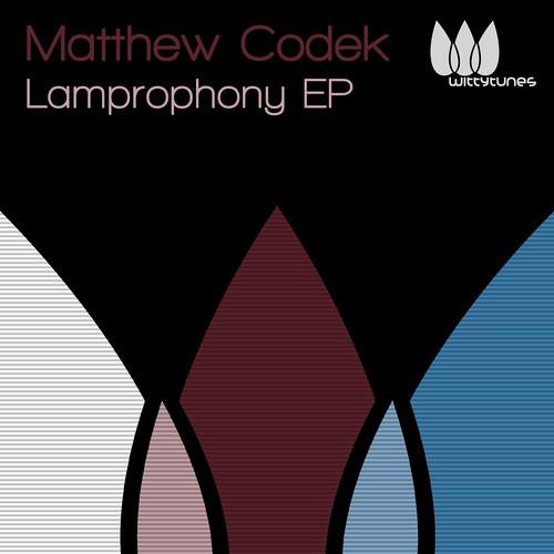 Matthew Codek - Lamprophony (Original Mix) [WittyTunes]